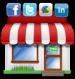 small-store-social-media (1)